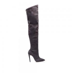 Οι_sexy_Sante_μπότες_πάνω_από_το_γόνατο (4)