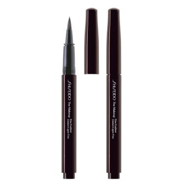 Τα_5_πιο_καλά_eyeliner_στυλό_της_αγοράς (1)