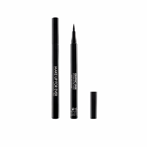 Τα 5 καλύτερα eyeliner στυλό της αγοράς για άψογη εφαρμογή