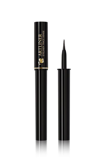 Τα_5_πιο_καλά_eyeliner_στυλό_της_αγοράς (4)