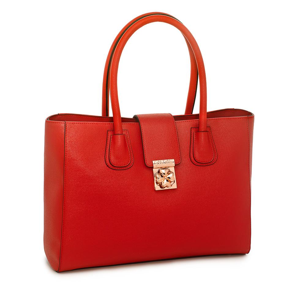 4c67d9f1aa7 5_fancy_κόκκινες_γυναικείες_τσάντες_για_το_χειμώνα (3)