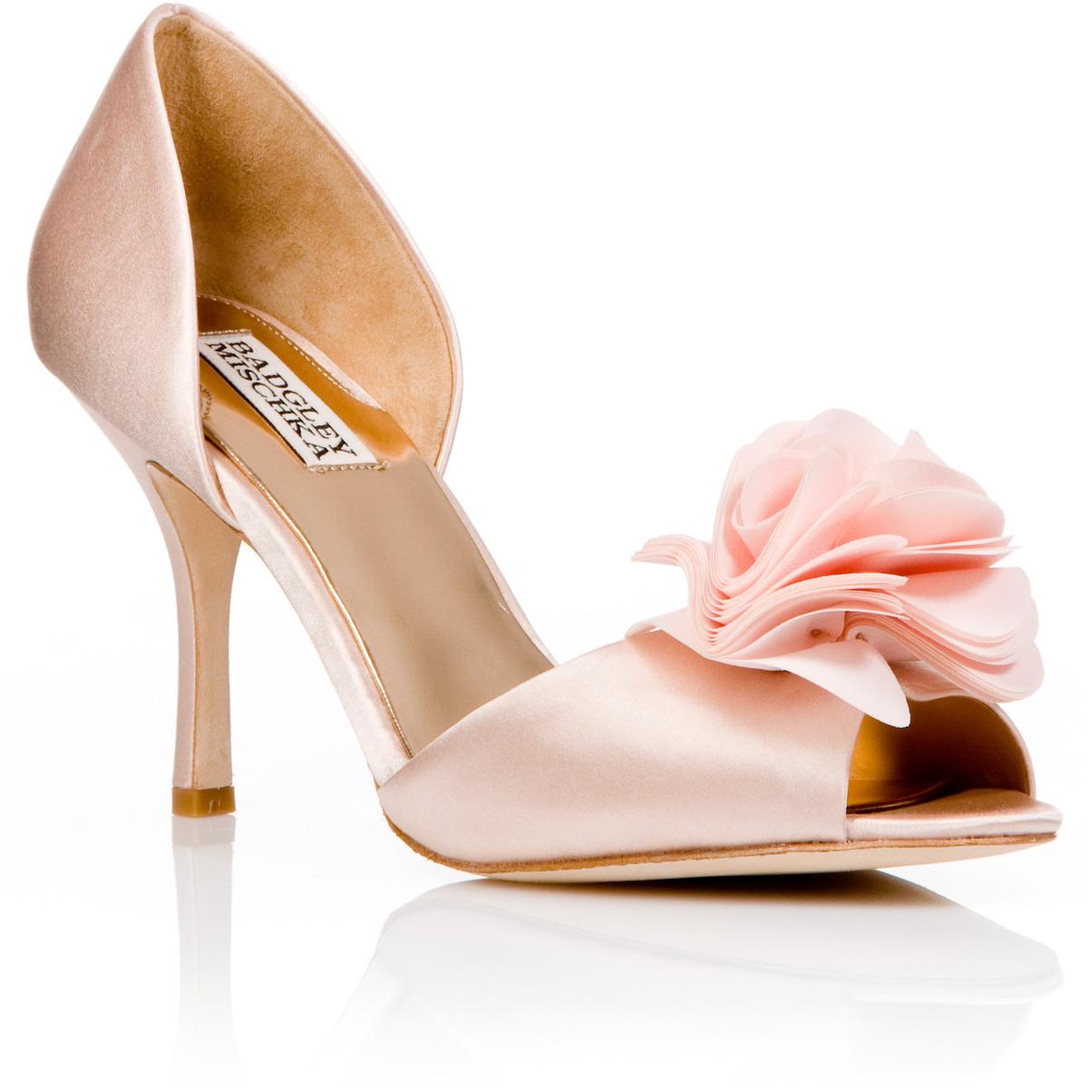 9cacd3a4b8e Nak_Bridal_Evening_νυφικά_παπούτσια (1) Nak_Bridal_Evening_νυφικά_παπούτσια  ...