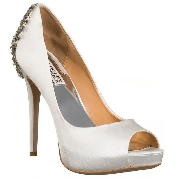 c77f330fc63 ... Nak_Bridal_Evening_νυφικά_παπούτσια (12) · bridal evening bridal shoes  bridal shoes nak ...
