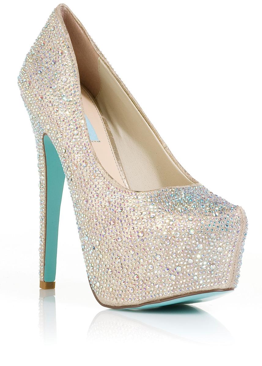 d5a89785651 ... Nak_Bridal_Evening_νυφικά_παπούτσια (5)  Nak_Bridal_Evening_νυφικά_παπούτσια ...