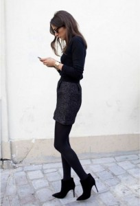 Office_look_street_style_για_να_πάρετε_ιδέες (2)