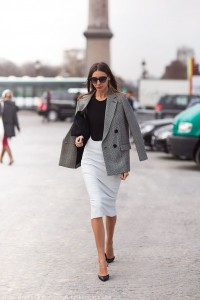 Office_look_street_style_για_να_πάρετε_ιδέες (22)