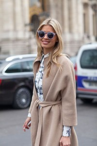 Office_look_street_style_για_να_πάρετε_ιδέες (5)