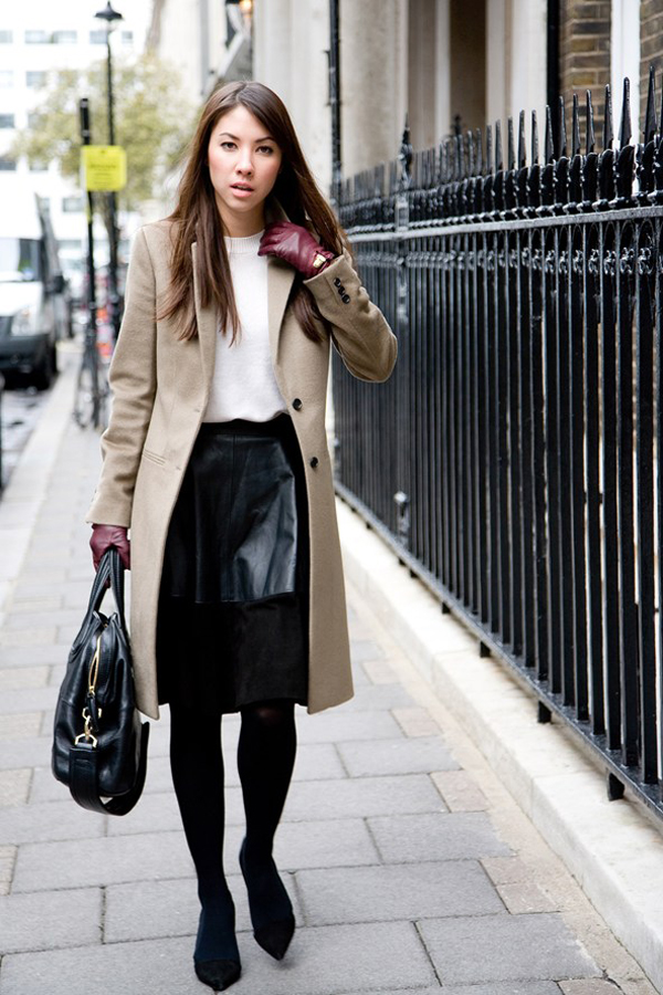 Office_look_street_style_για_να_πάρετε_ιδέες (8)