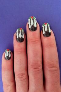 Έρχονται_Χριστούγεννα_και_στα_nails_art (4)