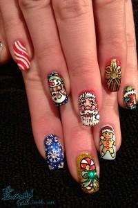 Έρχονται_Χριστούγεννα_και_στα_nails_art (5)