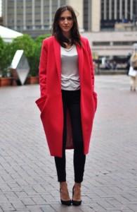 Βάλτε_κόκκινο_στα_πανωφόρια_του_street_fashion_σας (7)