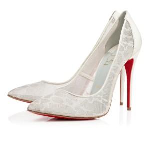 Νυφικά_παπούτσια_με_την_υπογραφή_Christian_Louboutin (4)