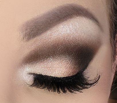 Τα_καλύτερα_glamorous_smokey_eyes_για_ρεβεγιόν (3)