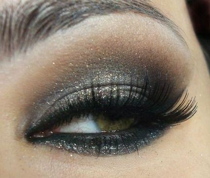 Τα_καλύτερα_glamorous_smokey_eyes_για_ρεβεγιόν (5)