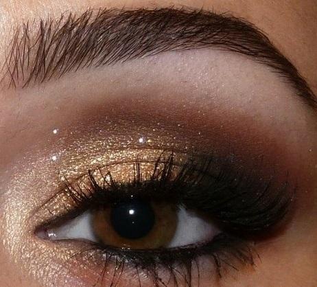Τα_καλύτερα_glamorous_smokey_eyes_για_ρεβεγιόν (6)