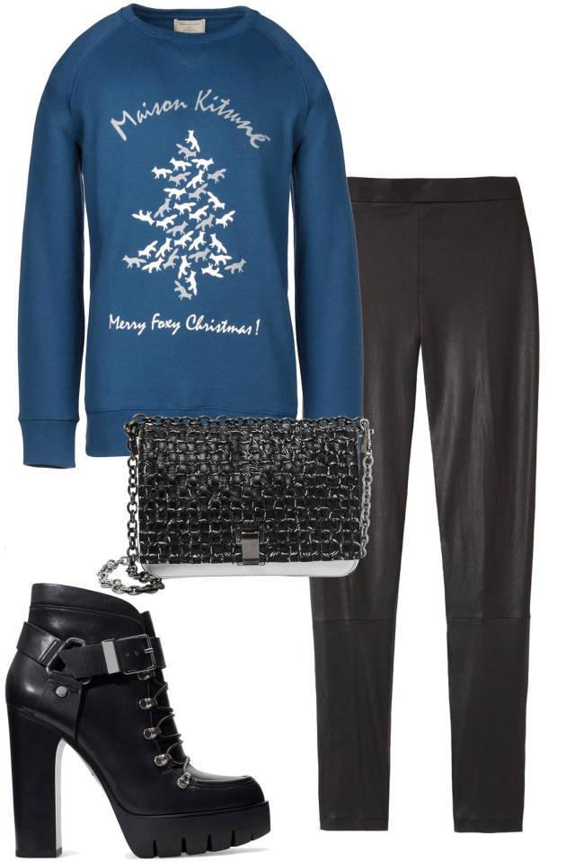2+1_τρόποι_να_φορέσεις_ένα_γιορτινό_πουλόβερ (1)