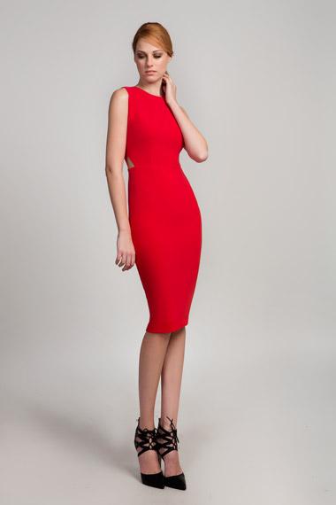 5_γυναικεία_φορέματα_για_την_ημέρα_των_Χριστουγέννων (4)