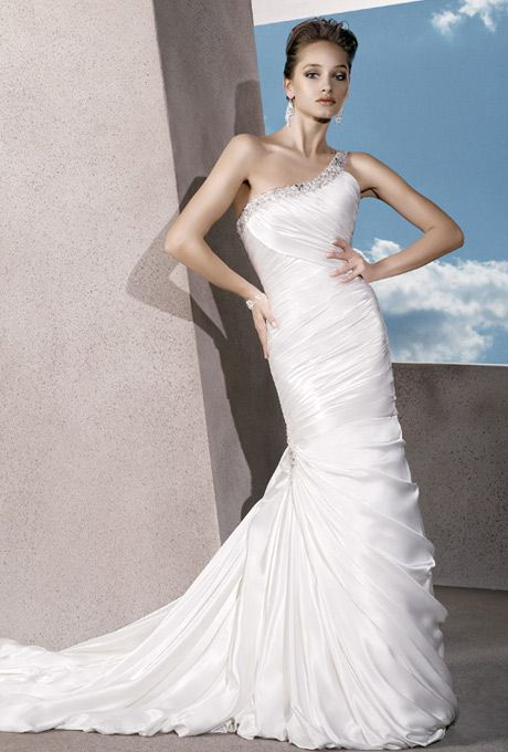 Demetrios_Sensualle_wedding_dresses_υψηλής_ραπτικής (1)