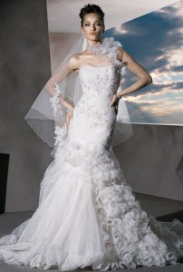 Demetrios_Sensualle_wedding_dresses_υψηλής_ραπτικής (10)