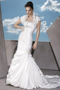 Demetrios_Sensualle_wedding_dresses_υψηλής_ραπτικής (3)