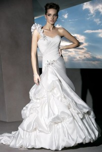 Demetrios_Sensualle_wedding_dresses_υψηλής_ραπτικής (4)