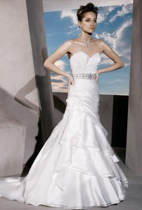 Demetrios_Sensualle_wedding_dresses_υψηλής_ραπτικής (5)