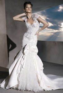 Demetrios_Sensualle_wedding_dresses_υψηλής_ραπτικής (8)