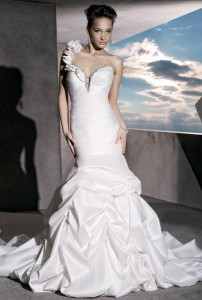 Demetrios_Sensualle_wedding_dresses_υψηλής_ραπτικής (9)