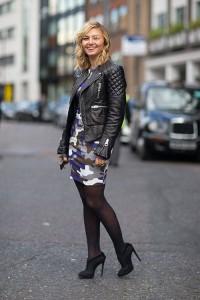 London_calling_σύνολα_στο_πιο_hot_street_fashion (1)