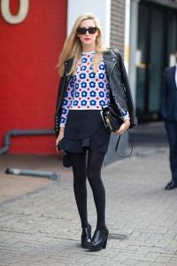 London_calling_σύνολα_στο_πιο_hot_street_fashion (2)