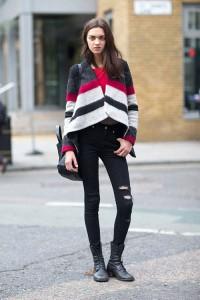 London_calling_σύνολα_στο_πιο_hot_street_fashion (3)