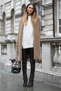 London_calling_σύνολα_στο_πιο_hot_street_fashion (7)