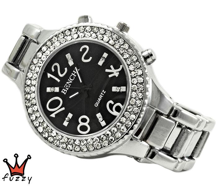 Ανακαλύψαμε τα πιο trendy και φθηνά ρολόγια (10)  Ανακαλύψαμε τα πιο trendy και φθηνά ρολόγια ... d77a813ab5b