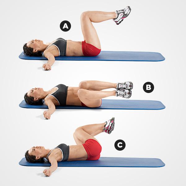 3+1_ασκήσεις_γυμναστικής_για_επίπεδη_κοιλιά (1)