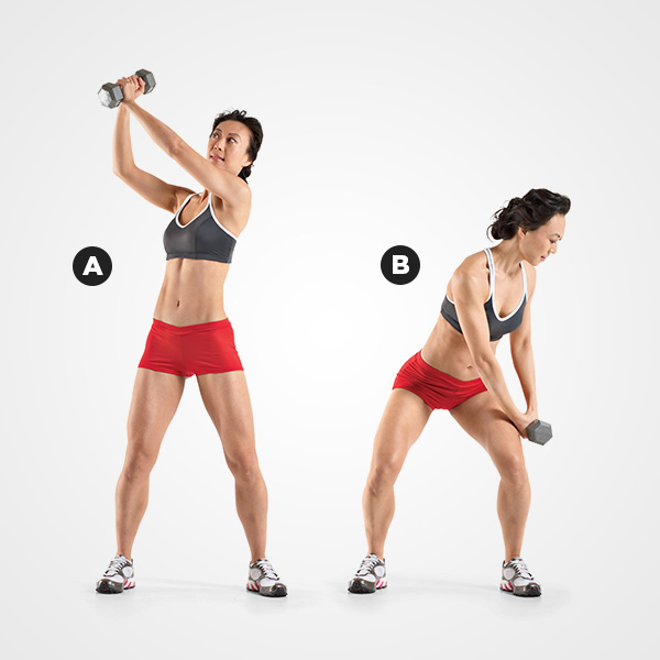 3+1_ασκήσεις_γυμναστικής_για_επίπεδη_κοιλιά (2)
