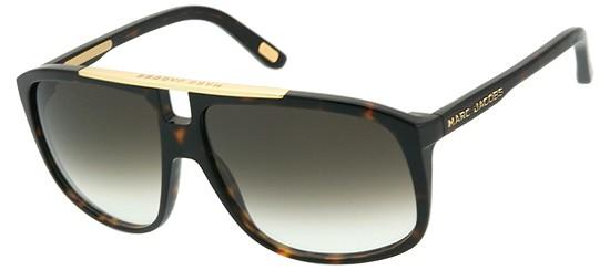 Marc Jacobs γυαλιά ηλίου που ξεχώρισαν (1)  Marc Jacobs γυαλιά ηλίου που ξεχώρισαν ... 26f37a67003