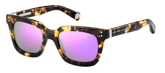 Marc Jacobs γυαλιά ηλίου που ξεχώρισαν (1)  Marc Jacobs γυαλιά ηλίου που ξεχώρισαν (2)  Marc Jacobs γυαλιά ηλίου που ξεχώρισαν ... 69e2ce18fec