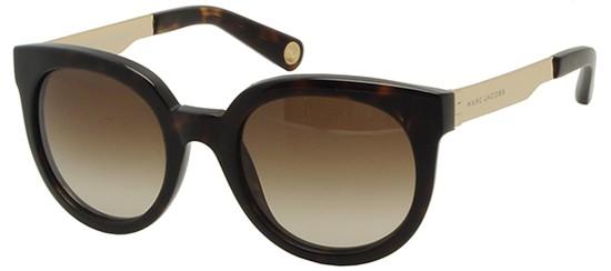06b5fc0dc9 Marc Jacobs γυαλιά ηλίου που ξεχώρισαν (1)  Marc Jacobs γυαλιά ηλίου που ξεχώρισαν (2)  Marc Jacobs γυαλιά ηλίου που ξεχώρισαν (3) ...