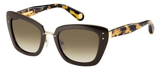 27af13e738 ... Marc Jacobs γυαλιά ηλίου που ξεχώρισαν (4)
