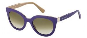Marc_Jacobs_γυαλιά_ηλίου_που_ξεχώρισαν (5)