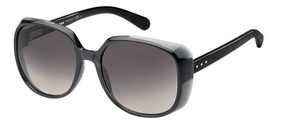 db7abe189e ... Marc Jacobs γυαλιά ηλίου που ξεχώρισαν (8)  Marc Jacobs γυαλιά ηλίου που ξεχώρισαν (9) · Marc Jacobs Marc Jacobs  sunglasses Marc Jacobs γυαλιά ηλίου ...