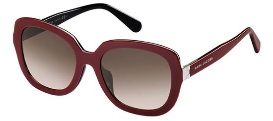 c9f465dcfc ... Marc Jacobs γυαλιά ηλίου που ξεχώρισαν (9) · Marc Jacobs Marc Jacobs  sunglasses Marc Jacobs γυαλιά ηλίου ...