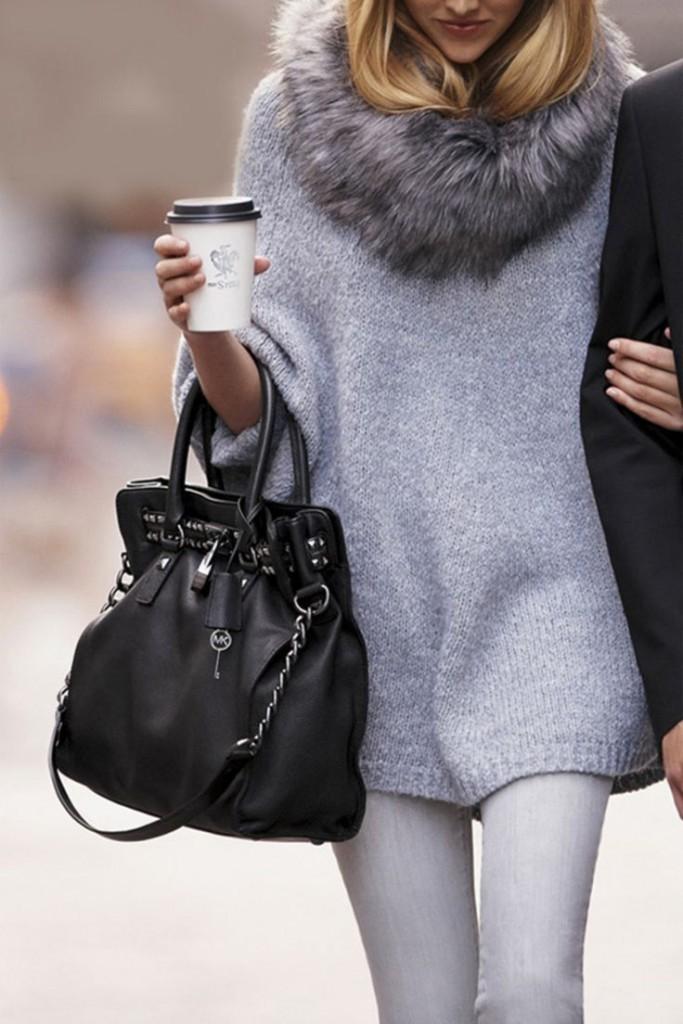 Λεπτομέρειες_από_γούνα_στο_καθημερινό_street_fashion (2)