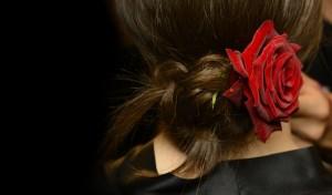 Μαλλιά_και_μακιγιάζ_από_το_Dolce&Gabbana_show_SS_2015 (5)