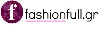 fashionfull.gr Logo