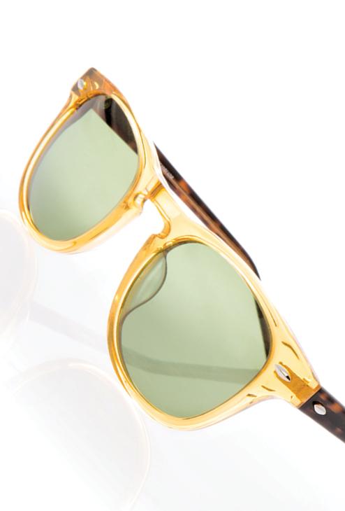 56279a5b9c Προστασία και στυλ με τα folli follie γυαλιά ηλίου (4)  Προστασία και στυλ με τα folli follie γυαλιά ηλίου ...