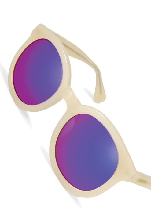 7cf73b38a8 ... folli follie γυαλιά ηλίου. by admin 0 Comments ·  Προστασία και στυλ με τα folli follie γυαλιά ηλίου (7)