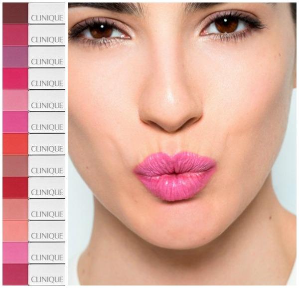 Pop_Lip_Colour_Clinique_κραγιόν_και_primer_λατρεία (2)