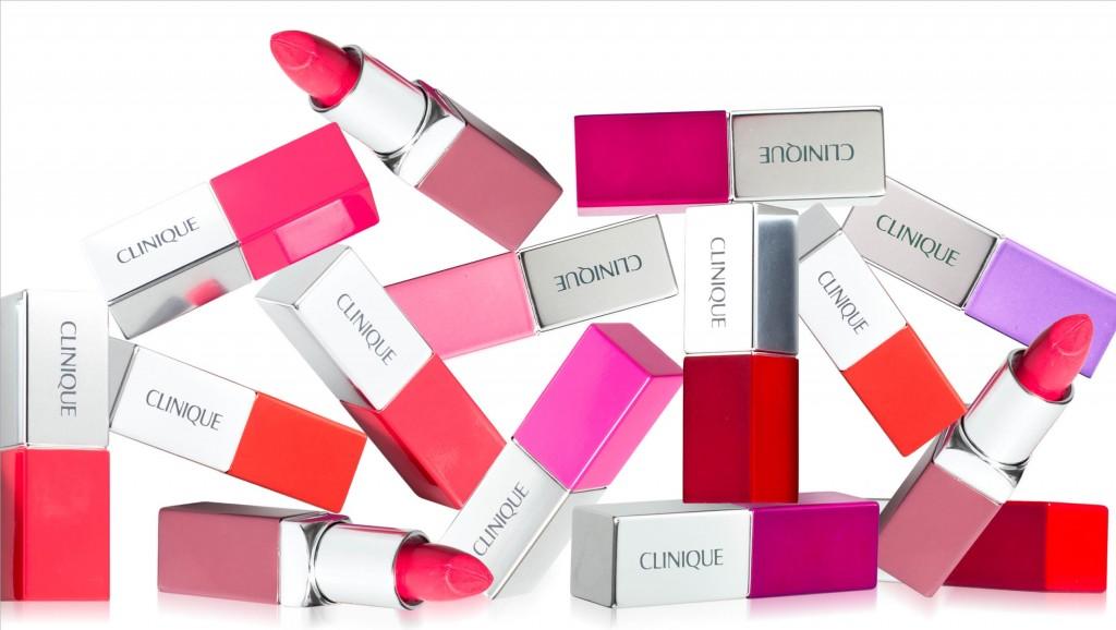Pop_Lip_Colour_Clinique_κραγιόν_και_primer_λατρεία (4)