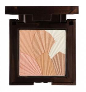 Top_5_contouring_προϊόντα_για_ηλιοκαμένο_δέρμα (4)